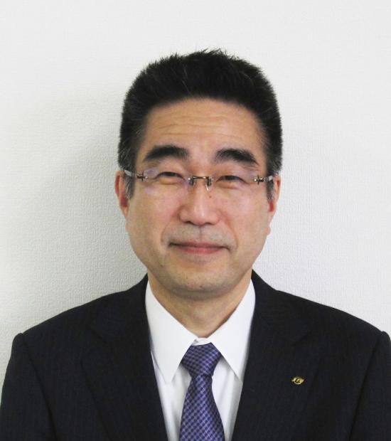 福岡県教職員組合執行委員長挨拶